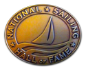 National Sailing Hall of Fame
