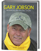 Gary Jobson autobiography