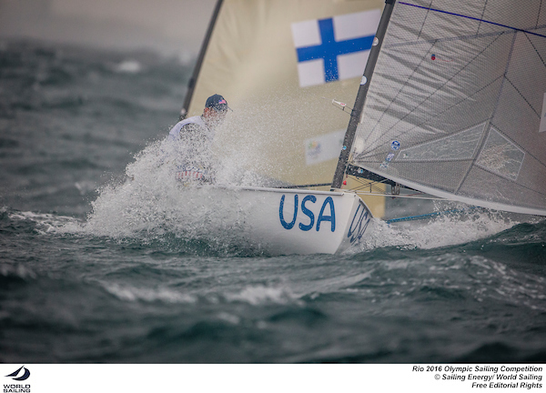Caleb Paine-Finn-USA-Rio-photobySailing Energy-World Sailing-sm