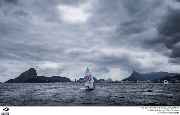 CrazySailing-Stu McNay-Dave Hughes-470Mens-USA-Rio-photobySailing Energy-World Sailing-sm
