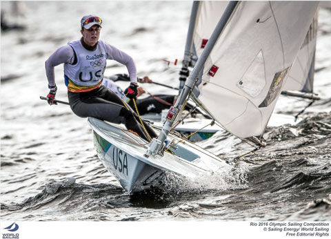 Paige Railey-LaserRadial-credit SailingEnergy-WorldSailing2-sm