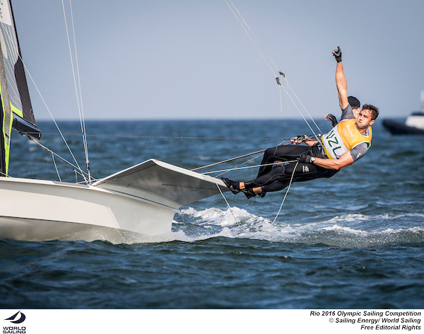 160818 RIO2016 Mens49er-NZL-Peter Burling-Blair Tuke-photobySailingEnergy-WorldSailing-sm