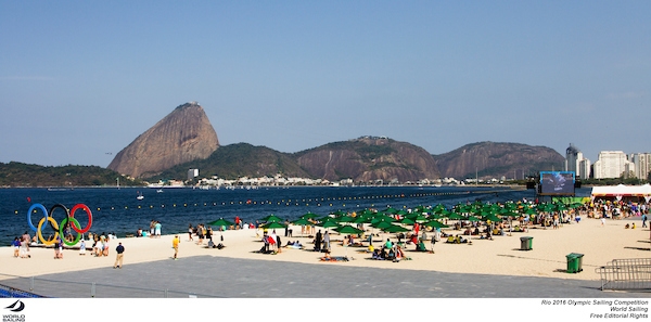 RIO2016-beach-photobySailingEnergy-WorldSailing-sm