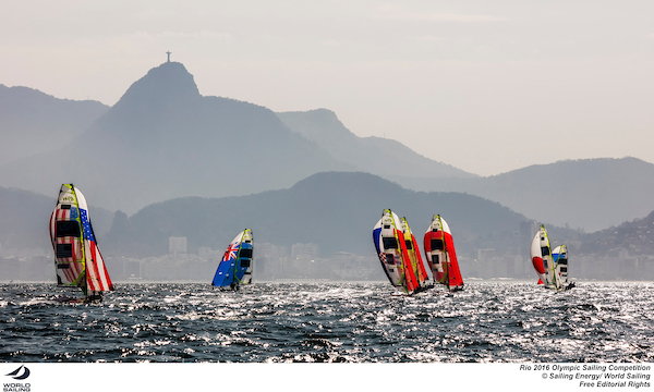 081516 RIO2016 49er-USA-Thomas Barrows-Joe Morris-photobySailingEnergy-WorldSailing -sm